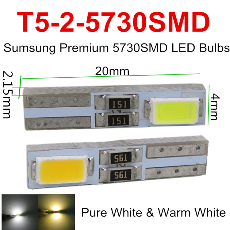 S406 - 20 unid  SMD LED 0402 azul chip LEDs micro pequeñas y