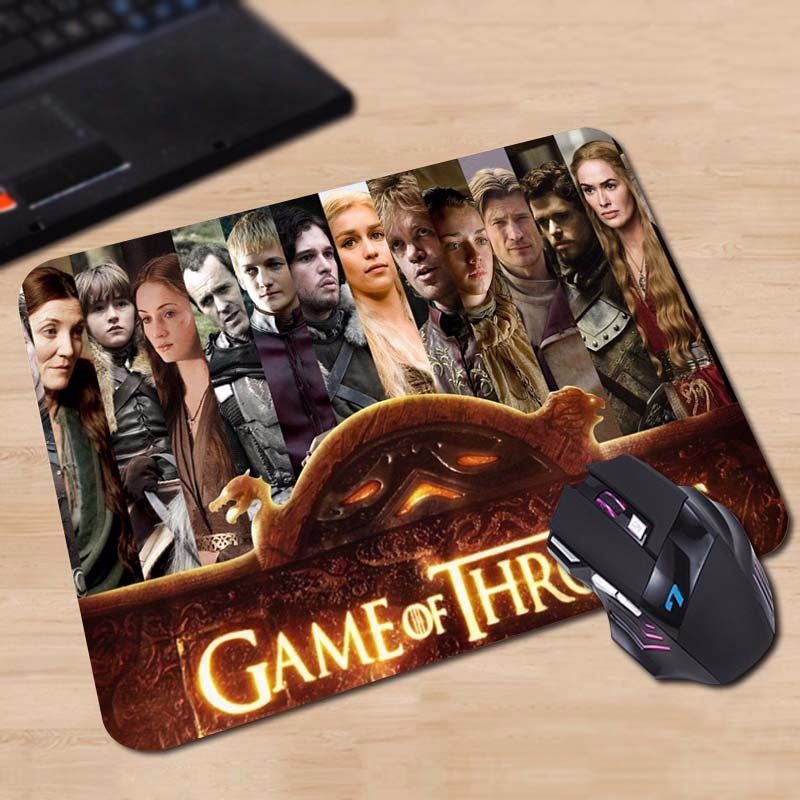 mousepad-mouse-gaming-pad3-asylum4nerd