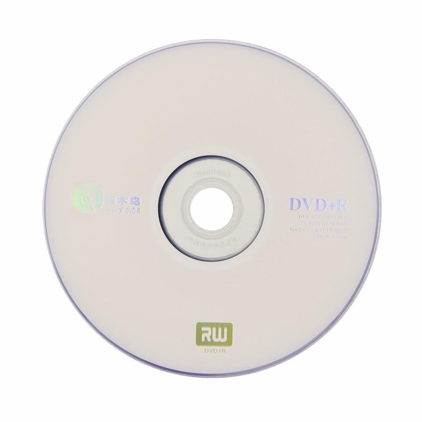 ODIGI3-OBD2_0011_CD