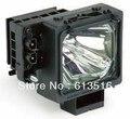 Tv projetor lâmpada para SONY de caixa de WF655 50XBR800 KF 60DX100 KF 60XBR800 KP 50XBR800