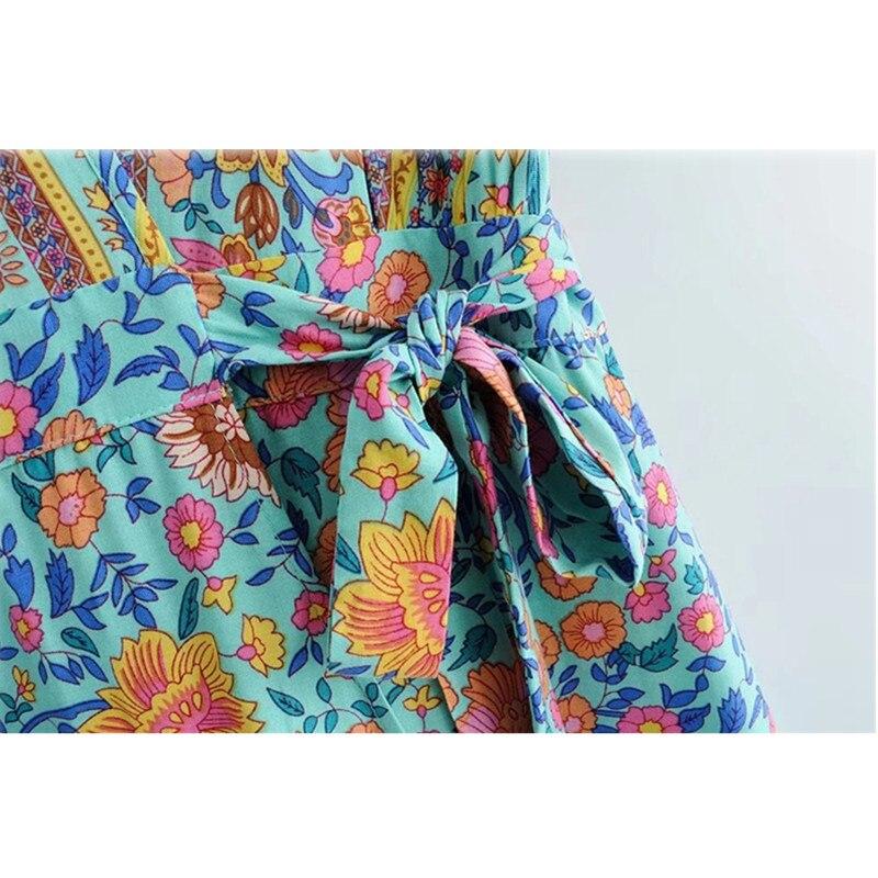 Летнее женское пляжное платье купальник бикини накидка сексуальный