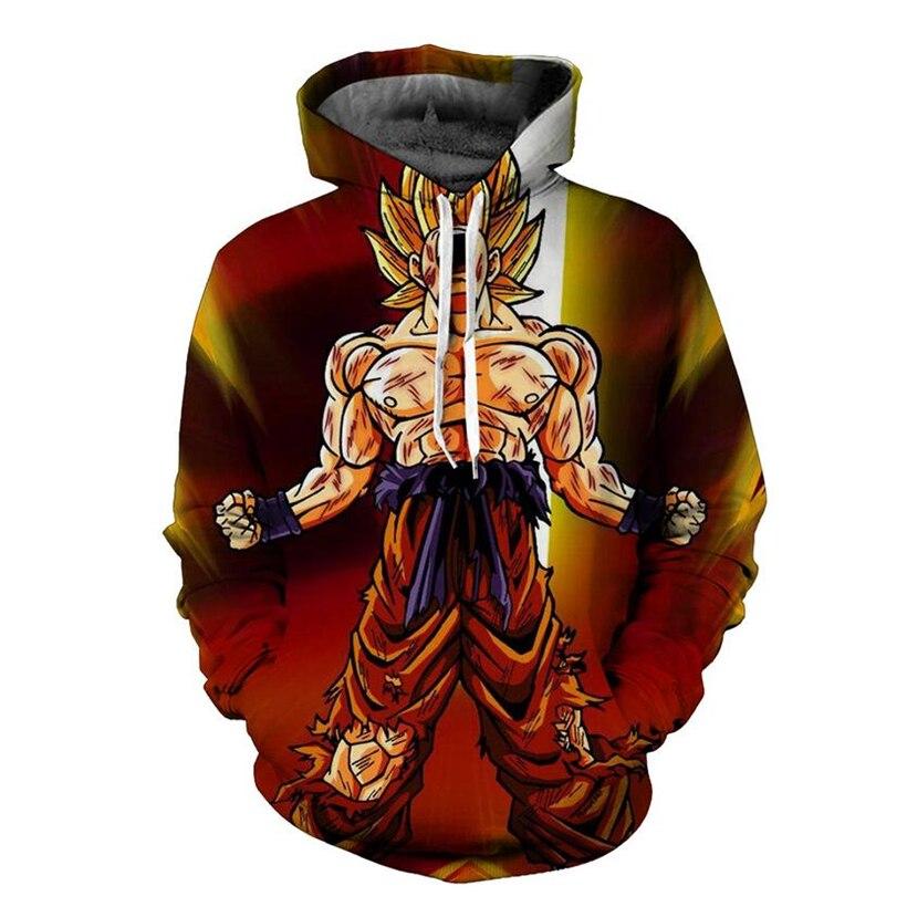 latest design anime dragon ball z super saiyan hooded sweatshirts Latest design Anime Dragon Ball Z Super Saiyan Hoodies HTB14qxfRVXXXXczXFXXq6xXFXXXH
