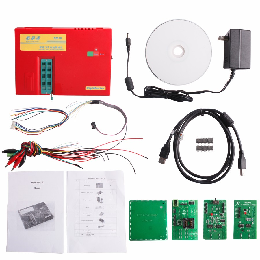 Mileage-Correction-Tool-Digimaster-18-Odometer-Programming-Machine-Read-The-Immobilizer-for-VW-Audi (5)