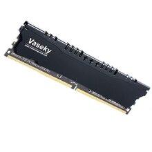 Рабочий стол легко установить совместимый Практичный Прочный эффективный стабильный модуль памяти экологичный низкотемпературный компьютерный