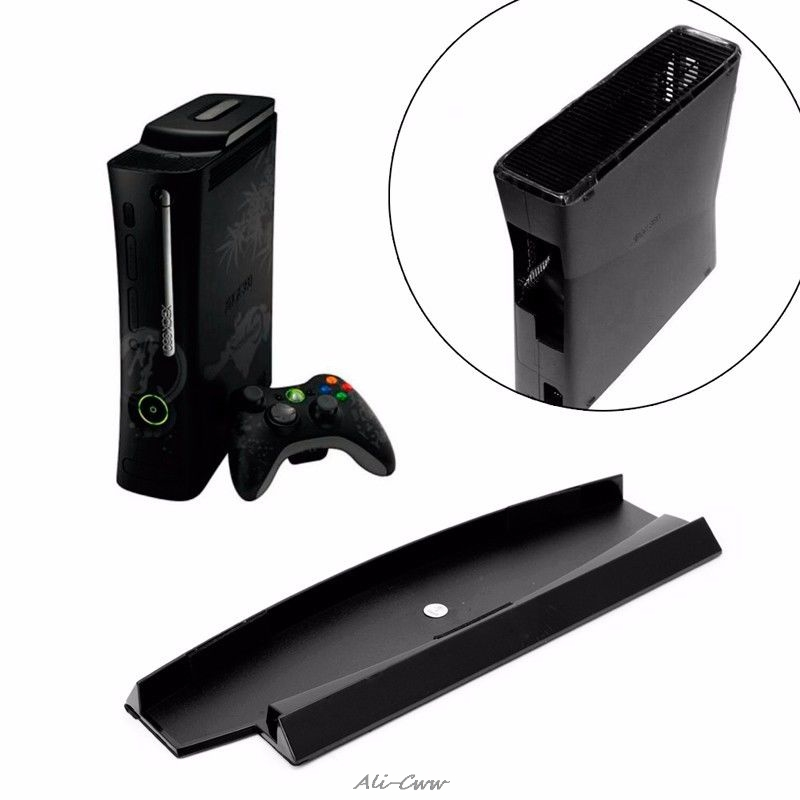 ᑎ‰ Insightful Reviews for dock ps3 slim and get free
