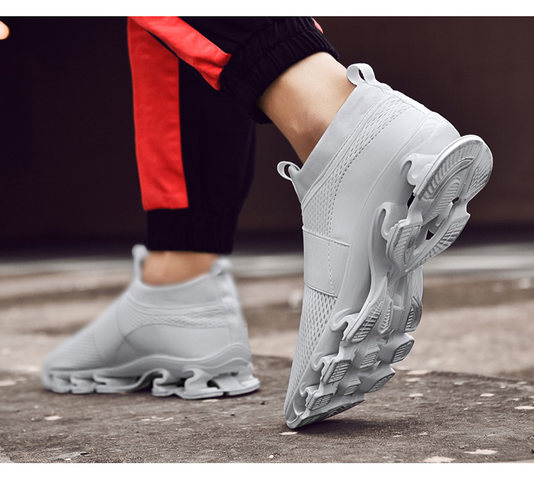 men sneakers (24)
