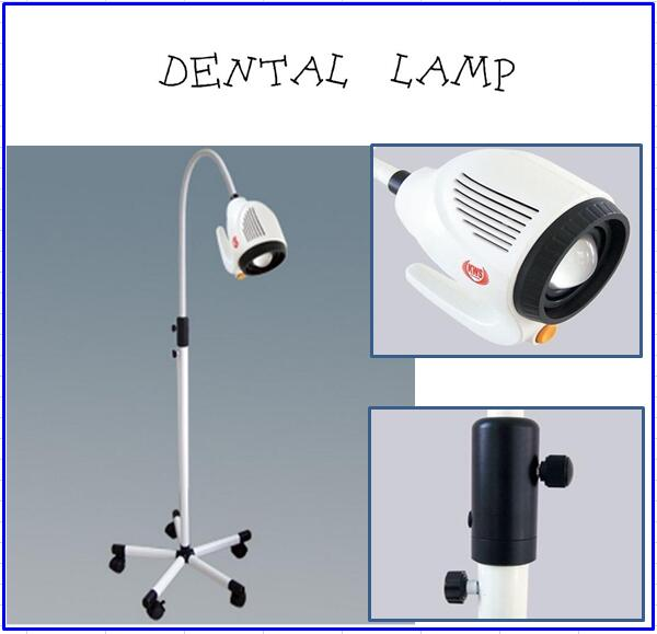 Dental 20W LED Examination Light Surgical Medical Movable Exam Lamp ENT DC  Power In Teeth Whitening From Beauty U0026 Health On Aliexpress.com   Alibaba  Group