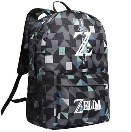 New The Legend Of Zelda Breath Of The Wild Cosplay