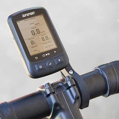 Gps Bike Computer >> Detail Feedback Questions About Igpsport Igs618 Flagship Gps Bike