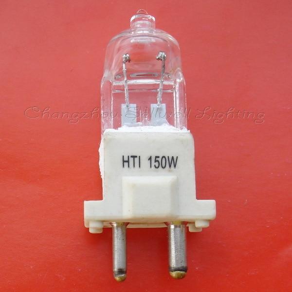 Original Große! Halogen Licht Hti150w A532 Sellwell Beleuchtung
