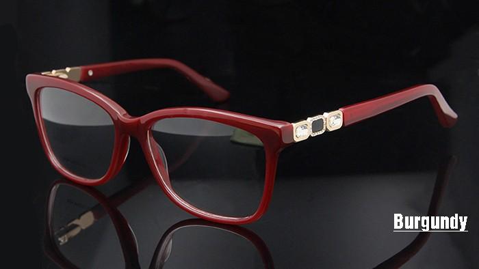 Diamond Eyewear (3)