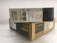 Servo Motor Drive Servo amplifier MR J2S 40A Used for Servo Motor HC KFS43