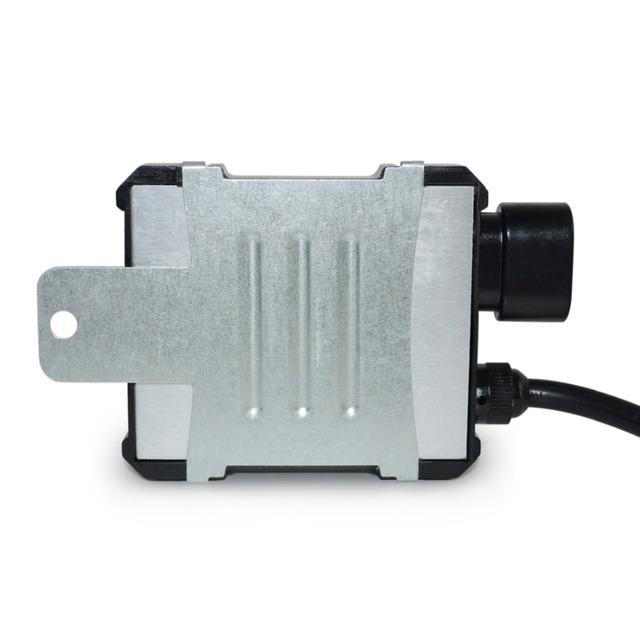 1pcs Hid Xenon Ballast 55W Block Ignition Electronic Ballast 55w Digital Slim Hid Ballast For HID kit Xenon H7 H4 H1 H3 H11 12V