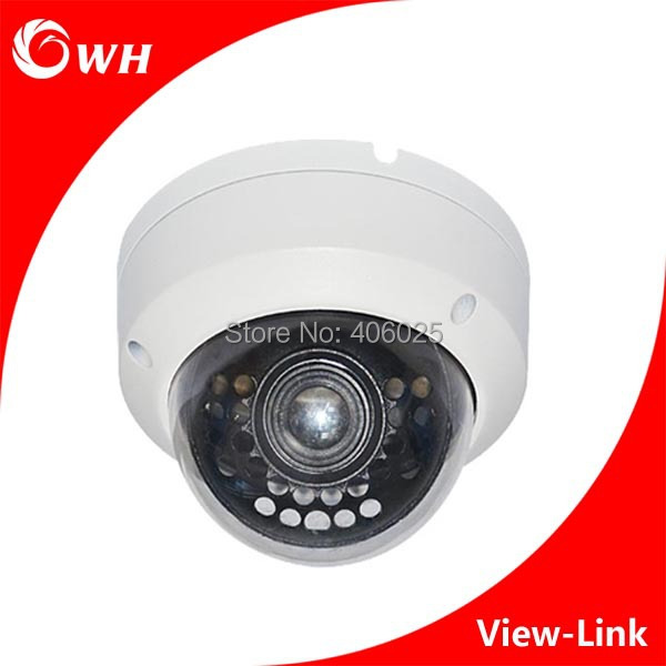CWH-4210 800TVL 1000TVL 1200TVL 960H Waterproof Dome indoor CCTV Camera with 20M IR Light Security Camara dean exultra cwh