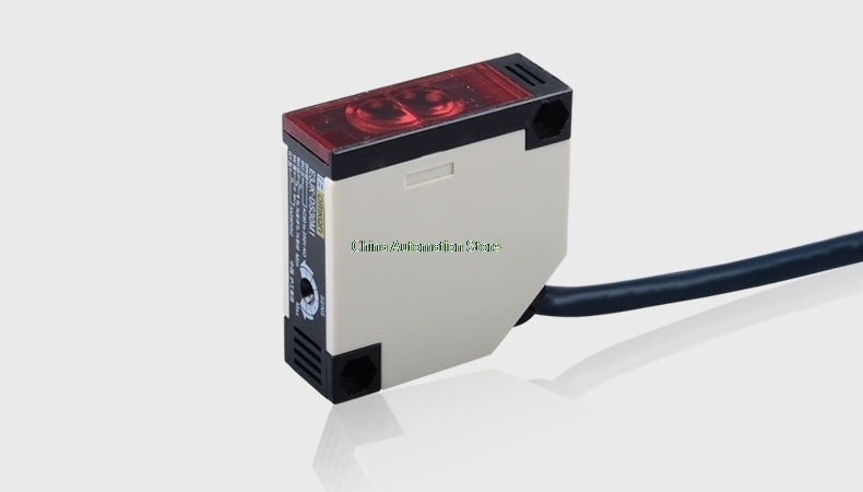 photoelectric switch,E3JK-DS30M1,30cm ,Diffuse reflection,infrared switch,photoelectric sensor DC12-24V 18*50*50 photoelectric switch e3jk ds30m1 30cm diffuse reflection infrared switch photoelectric sensor dc12 24 18 50 50