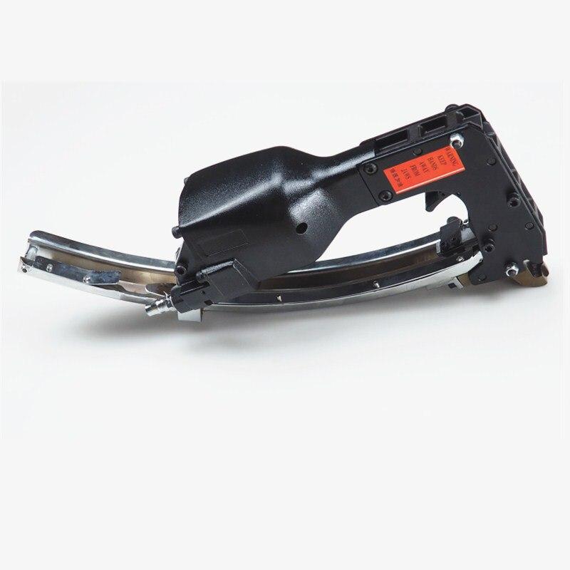 M66 pneumatisches Nagelpistole-Federwerkzeug M64-Matratze-Nagelpistolewerkzeug pneumatisches WerkzeugM66 pneumatisches Nagelpistole-Federwerkzeug M64-Matratze-Nagelpistolewerkzeug pneumatisches Werkzeug