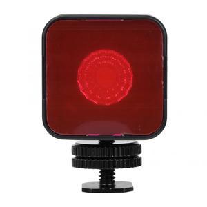 Image 2 - Ulanzi L1 Pro Waterproof Mini LED Light IP67 10M Built in Lithium Battery 5500+200K Waterproof Mini LED Light