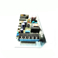 645300280A00 Dc Power Supply :12v for Tajima embroidery machine spare parts