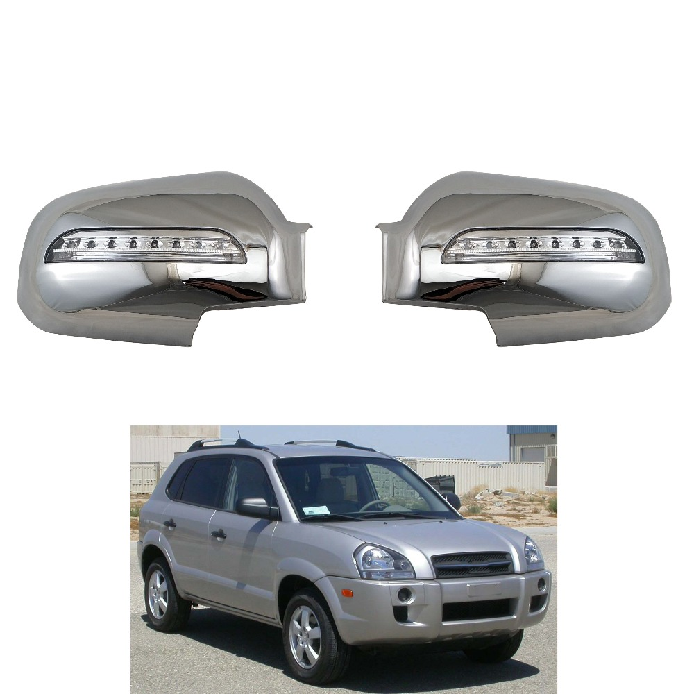 All kinds of cheap motor hyundai tucson 2008 accessories in