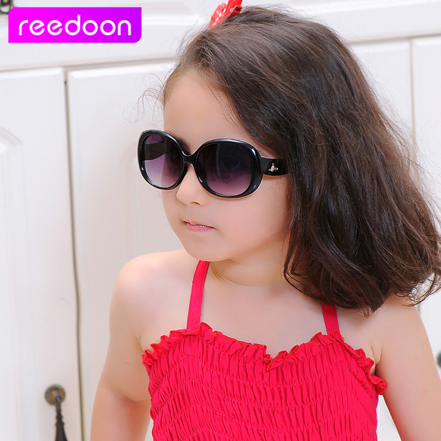 0e44983b0f reedoon Vintage Kids Sunglasses Brand Sun glasses Children Glasses Cute  Designer Fashion Oculos De Sol Infantil Hipster 1014. Previous  Next