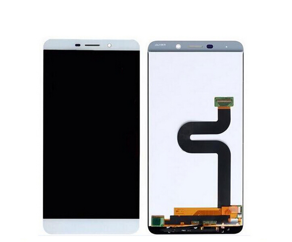6.33 Lcd Display+Digitizer touch Glass Assembly For Letv Le One Max X900 replacement screen