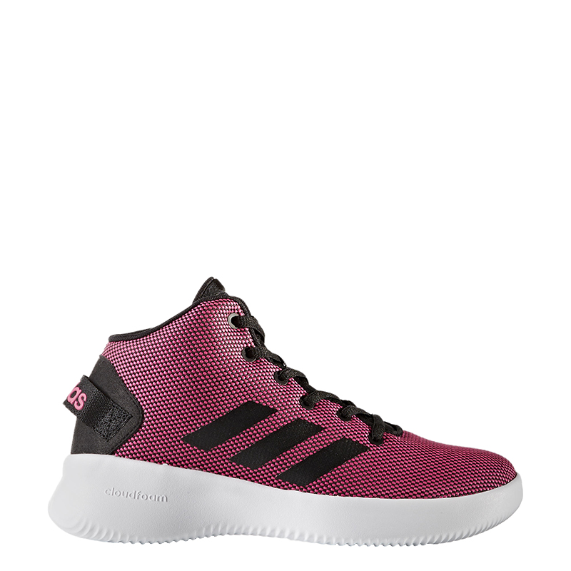 Kids' Sneakers ADIDAS AQ1670 sneakers for girls TMallFS adidas samoa kids casual sneakers