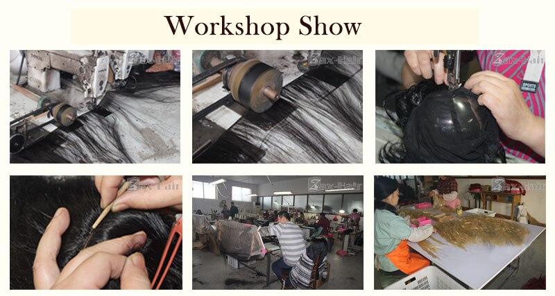 Workshop00