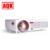 Descuento grande BT96 5500 lúmenes de Vídeo HDMI USB 1280x800 Full HD 1080 P de Cine En Casa 3D LED proyector Projetor proyector beamer