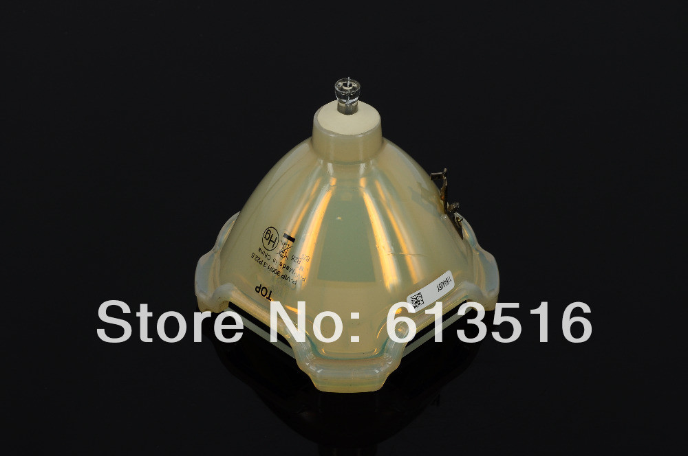 Original Projector Lamp&Bulb P-VIP 300/1.3 P22.5 LAMP FOR SANYO PLC-XP57 PLC-XP57L ML-5500 PROJECTOR 610 328 7362 projector lamp bulb poa lmp101 poalmp101 lmp101 610 328 7362 for sanyo ml 5500 plc xp57 plc xp57l with housing