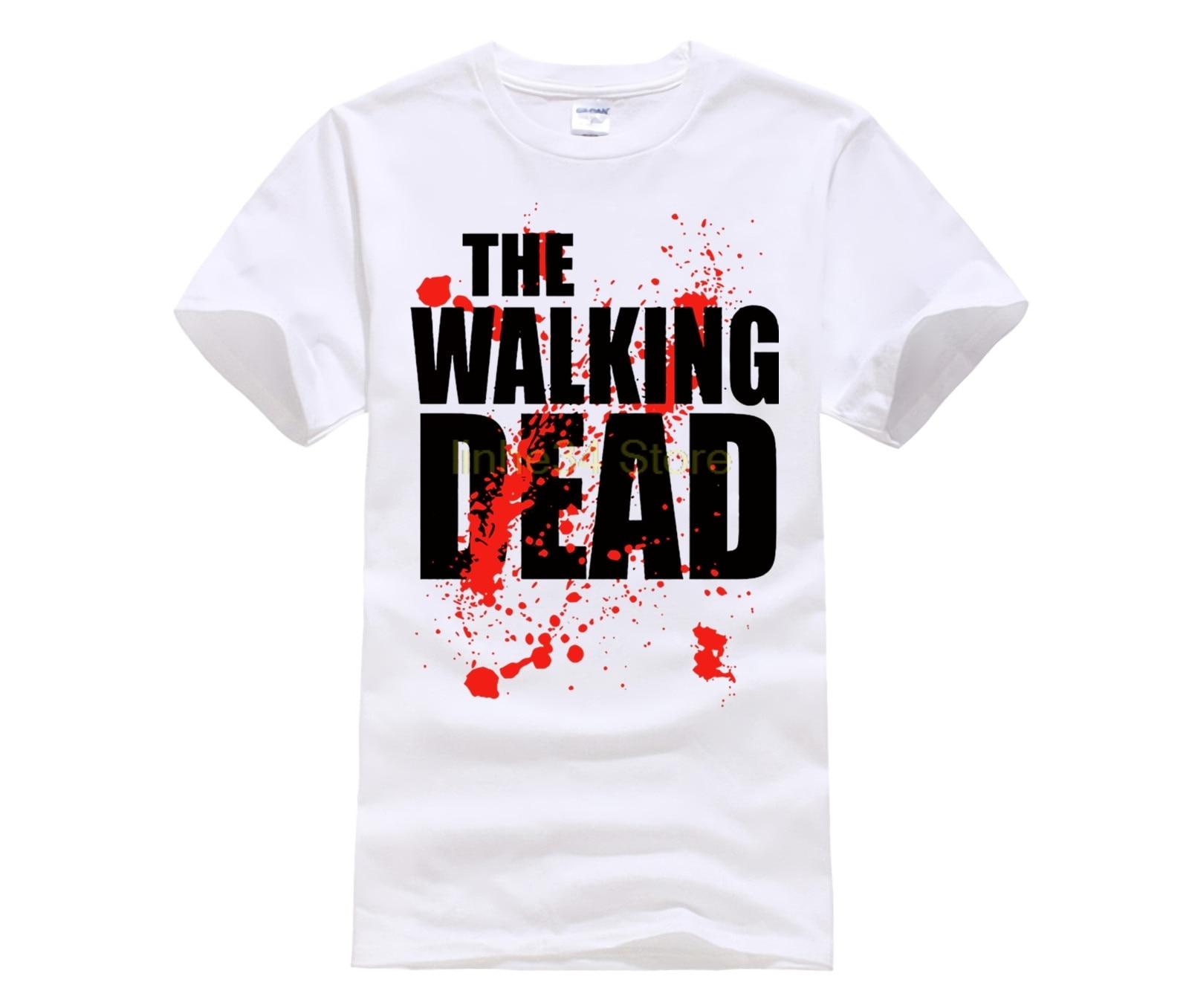 street-fashion-clothing-font-b-the-b-font-font-b-walking-b-font-font-b-dead-b-font-t-shirts-men-horror-tshirt-cotton-casual-big-size-tops-short-sleeve-camisetas