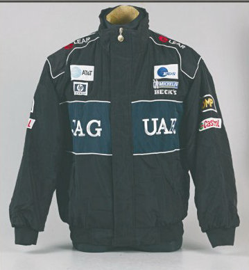 b870b5de8c6ca8 2015 new F1 nascar Team MOTO GP MEN motorcycle MOTO GP JACKET JAGUAR RACING  COAT