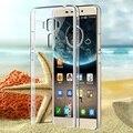 """For Asus Zenfone 3 Laser ZC551KL Case IMAK Scratch-resistant Crystal Clear II Hard Cover for Asus Zenfone 3 Laser ZC551KL 5.5"""""""