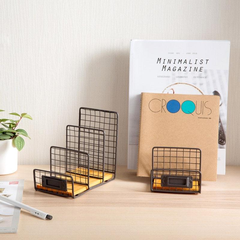 Gemütlich Rahmen Magazin Bild Galerie - Badspiegel Rahmen Ideen ...