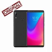 Global Version Lenovo K5 Pro L38041 Smart Phone SDM636 Octa core 5.99″inch Android 8.1 Rear 16.0MP+5.0MP 4050mAh battery LTE Lenovo Phones