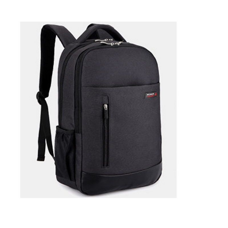 high quality design computer laptop bag 14 15 16 17 inch man woman laptop sleeves backpack bag notebook case bags for macbook jacodel laptop bagpack 15 inch notebook backpack travel case computer pc bag for lenovo asus dell notebook 15 6 inch school bags