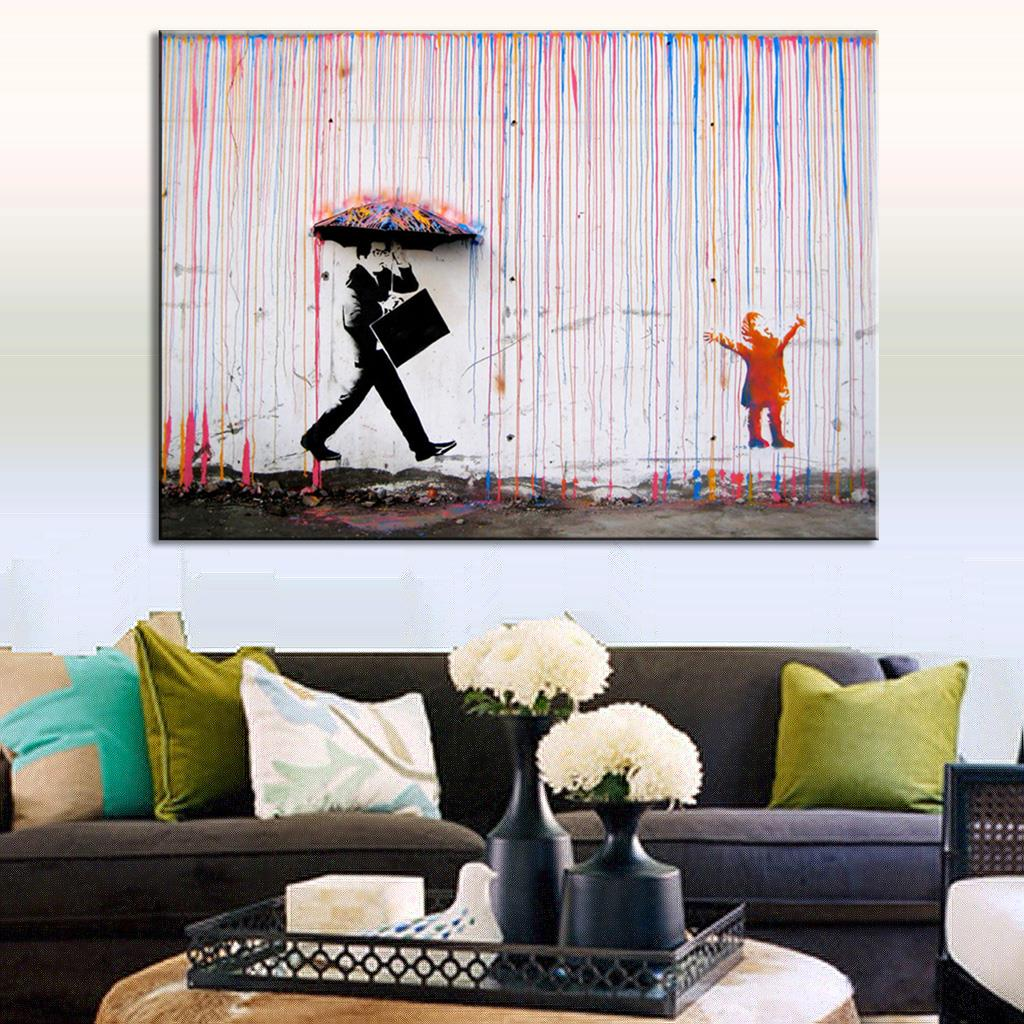 Wall Art For Living Room The Art Of Hanging Art Wall Art Living Room Ablimous
