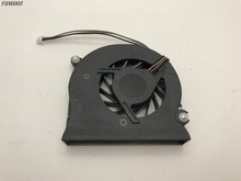 Laptop cpu cooling fan cooler for HP NC6110 NX6120 NX7300 UDQFRZR01C1N 6033A0006501 NX6110 NC6120 NX6130 NX6140 NC6220 NC6230