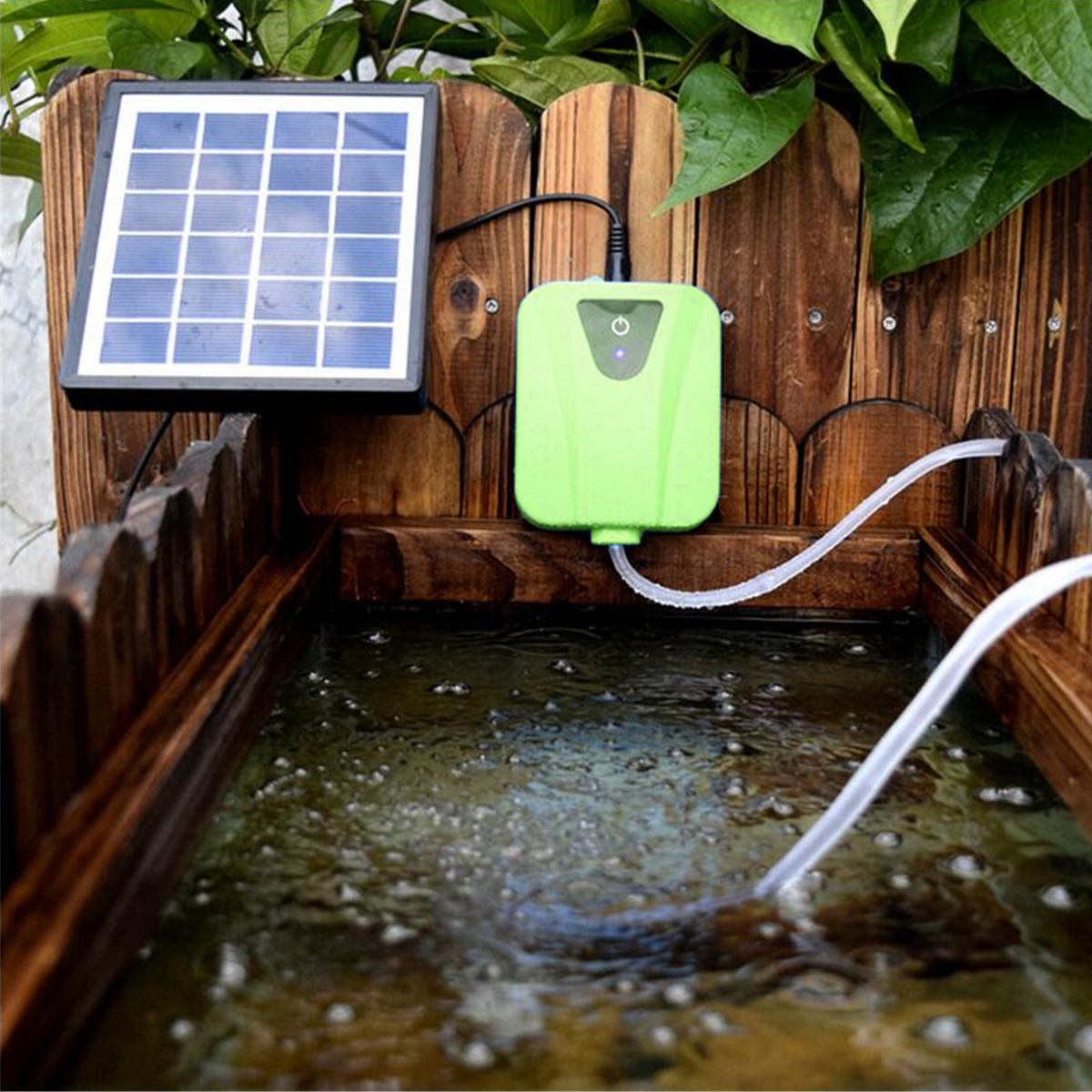 Solar Tank 200l Solar Tanks Small Also Solar Panel System Diagram On