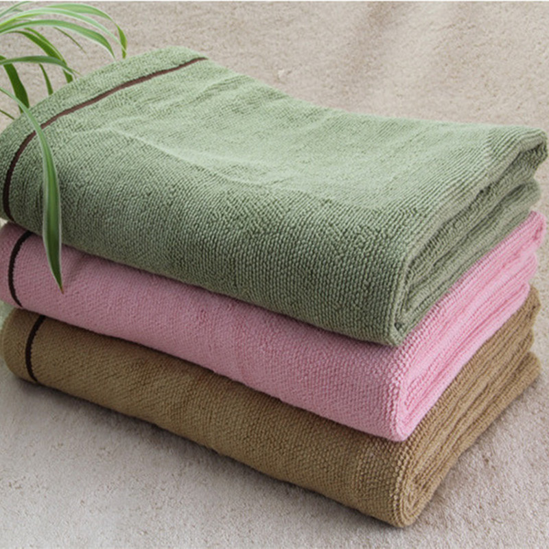 ФОТО Cotton Soft Breathable Multiple Use Blanket Anoin Health Care Nap Blankets Comfortable Summer Quilts Travel