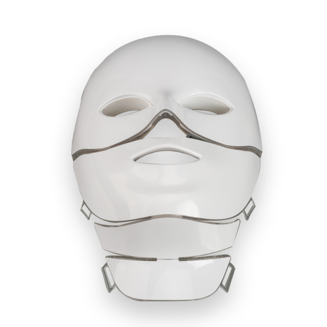 Rejuvenation Full Face LED Mask