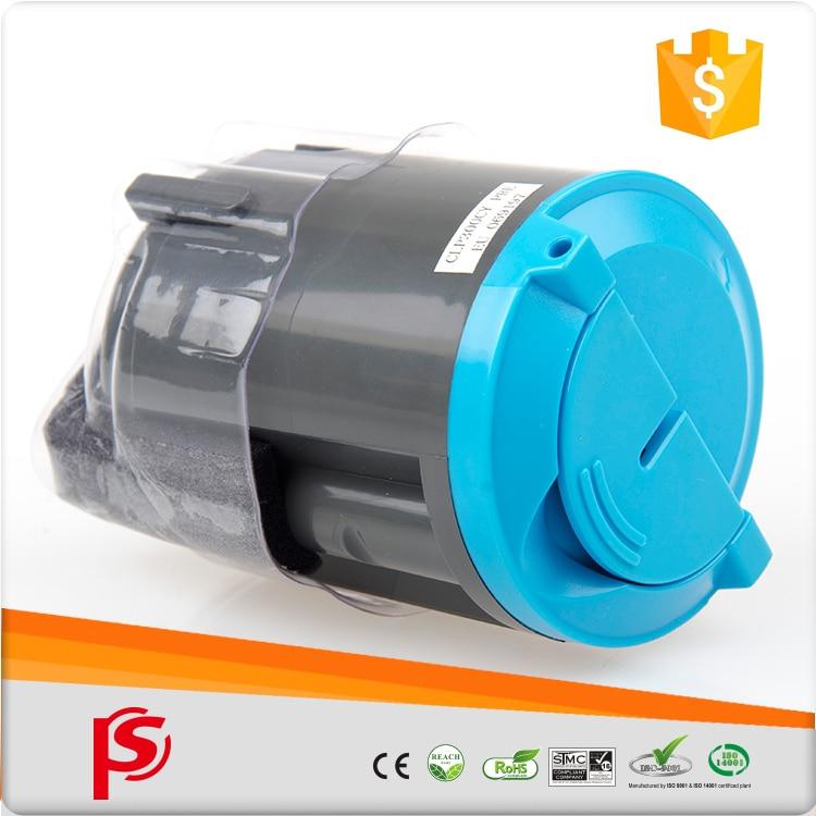 ФОТО Prime Tonerset for XEROX CP105 BKCMY for XEROX DocuPrint CP105 CP105B CP205 CP205B CM205F CP215W CM215FW