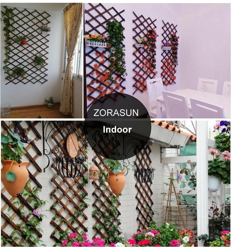 Cercas, grades e portões