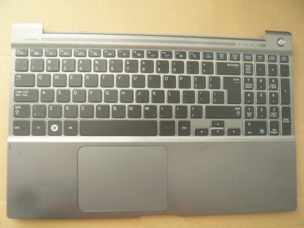 New laptop keyboard for SAMSUNG NP700Z7C NP700Z7E NP700Z7A 700Z7B CANADIAN FRENCH/Deutsch German/KOREAN/ARABIC layout new laptop keyboard for lenovo ideapad yoga 2 pro 13 serie spanish french belgian uk irish arabic korean canadian french