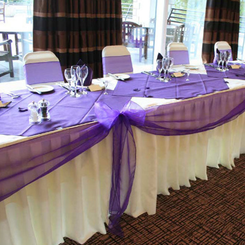 Cheap Wedding Decorations Bulk