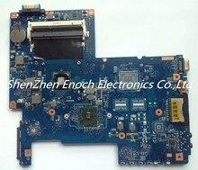 Toshiba Satellite C670D C675D L670D L675D Laptop Motherboard INTEGRATED H000036160 08N1-0NG0Q00