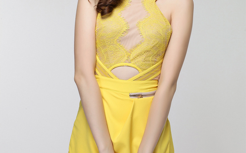 sexy dress (16)