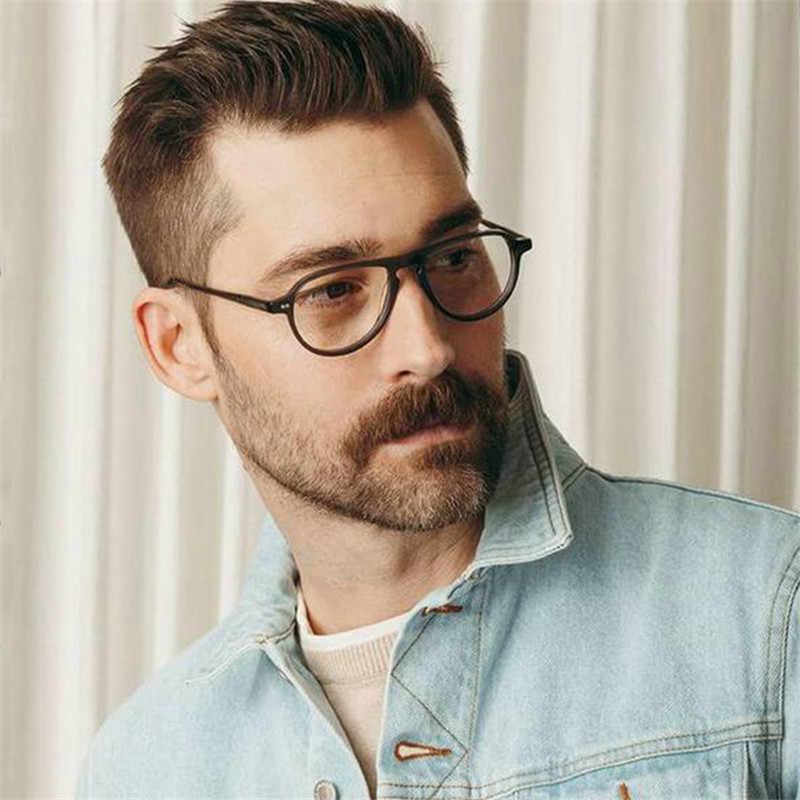 cf6e1d66d7d Detail Feedback Questions about BOLON Eye Glasses Frame for Men ...