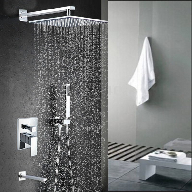 Buy Low  New Shower Faucet   Mobroi com. Installing New Tub Shower Faucet. Home Design Ideas