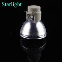 Original New Projector Lamp Bulb P VIP 210 0 8 E20 9N For OSRAM Vip 210w
