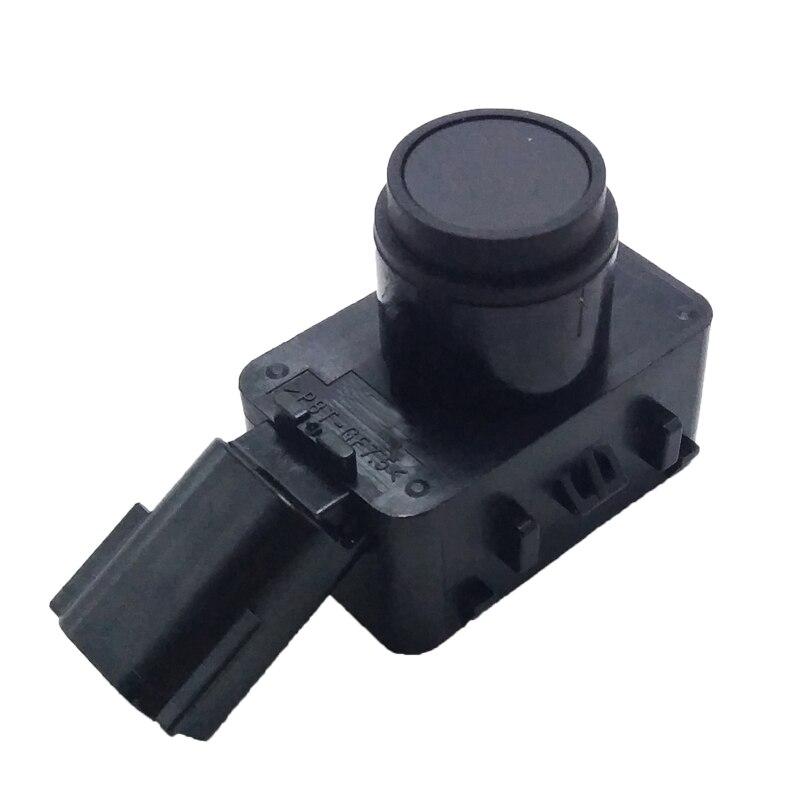 NEW PDC Backup Reverse Ultrasonic Parking Sensor Fits Toyota Prius 89341-58070
